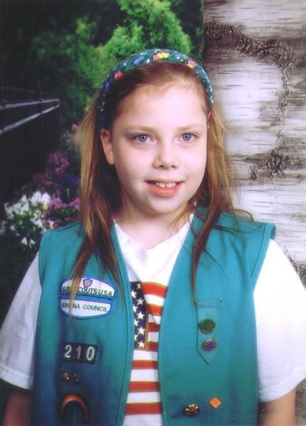 Alina, Girl Scouts.jpg