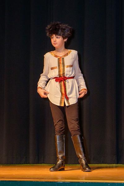 2015-11 Cinderella Rehearsal 0054.jpg