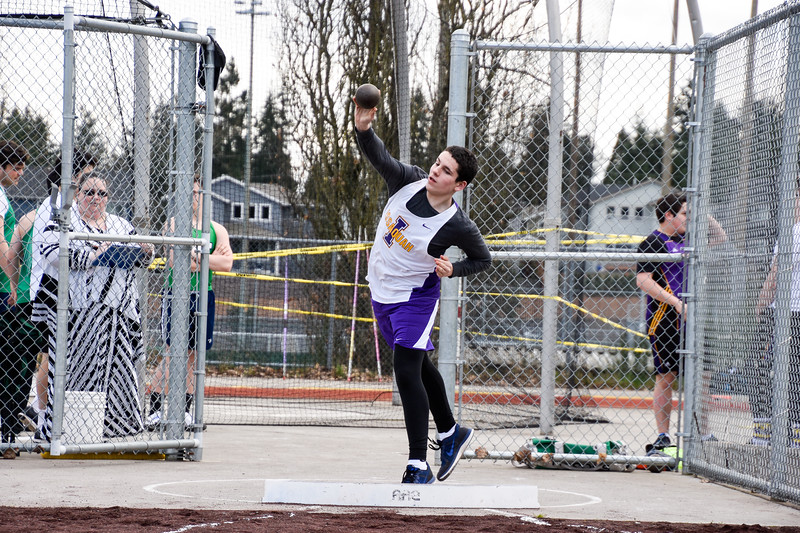 012 - 2017 03 30 - Issaquah at Woodinville SM.jpg
