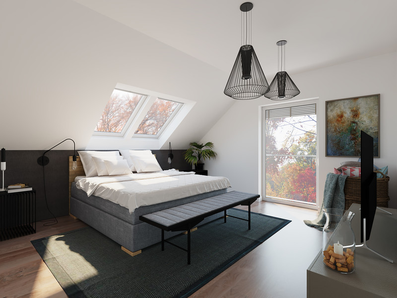 velux-gallery-bedroom-053.jpg