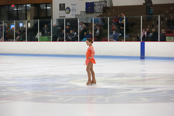 2017 Spring Thaw Event 16