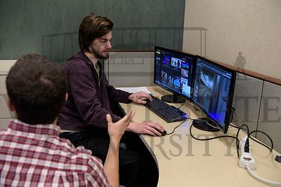 17450 Education Professor Noah Schroeder Gaming Project 5-4-16