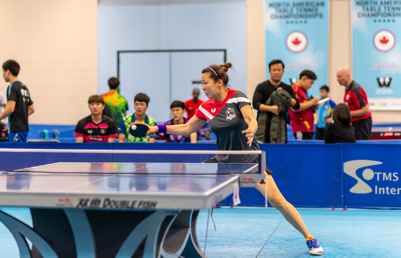 Table Tennis 2018-11-18 277.jpg