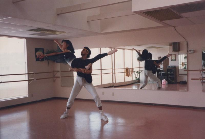 Dance_0521.jpg