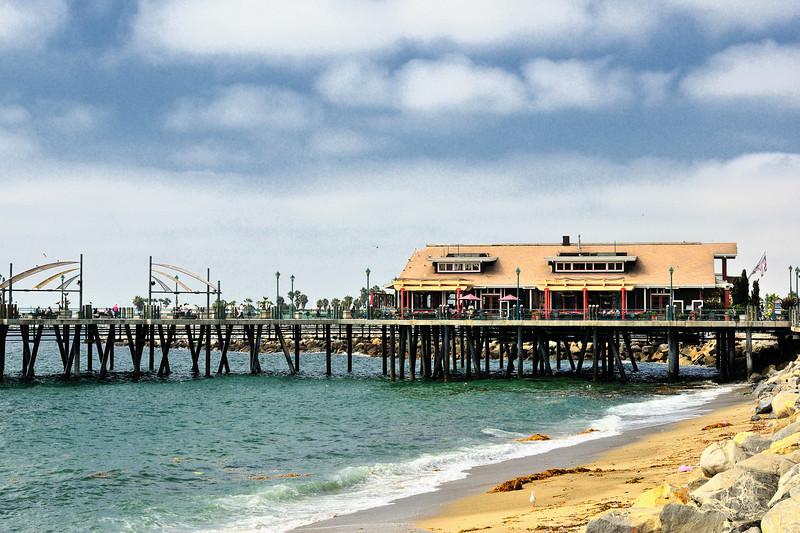 Redondo Beach Pier.jpg
