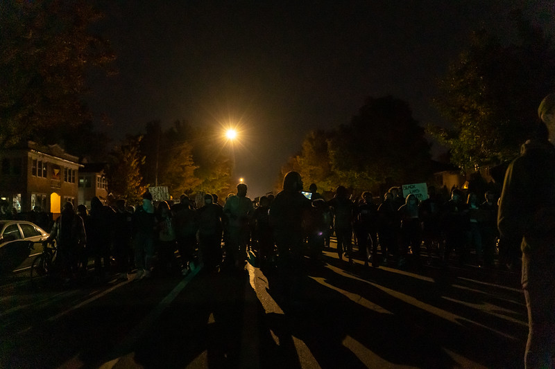 2020 10 07 Chauvin out of jail protest-55.jpg
