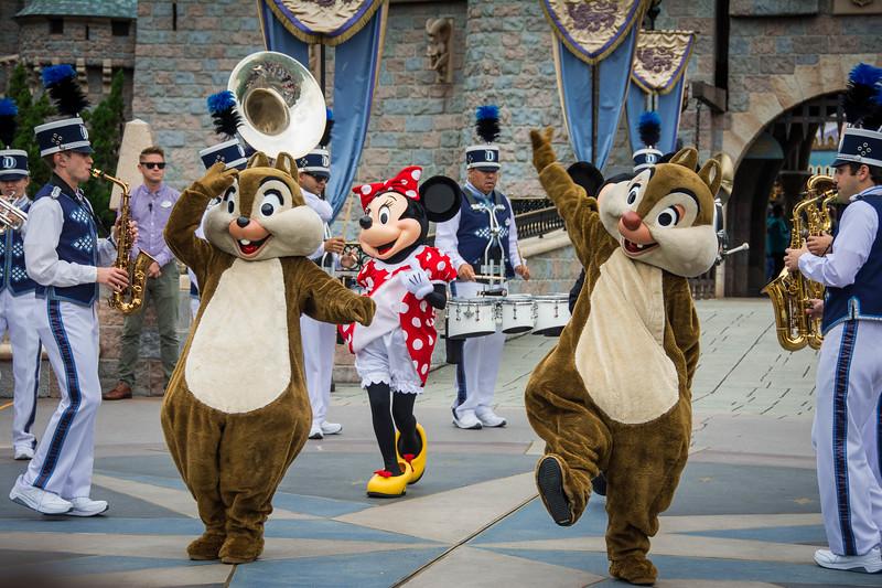 Disneyland-69.jpg