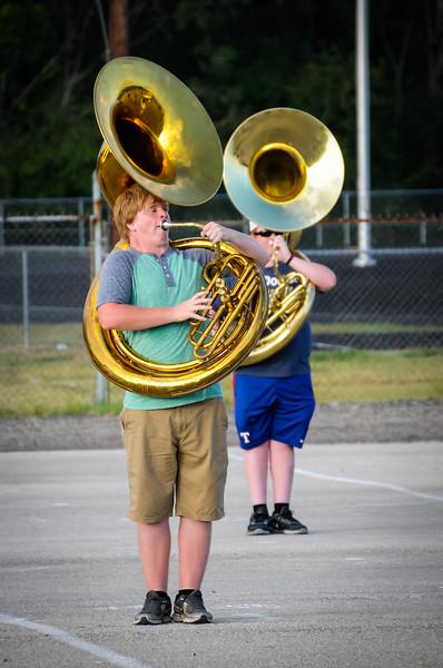 Band Practice-59.jpg