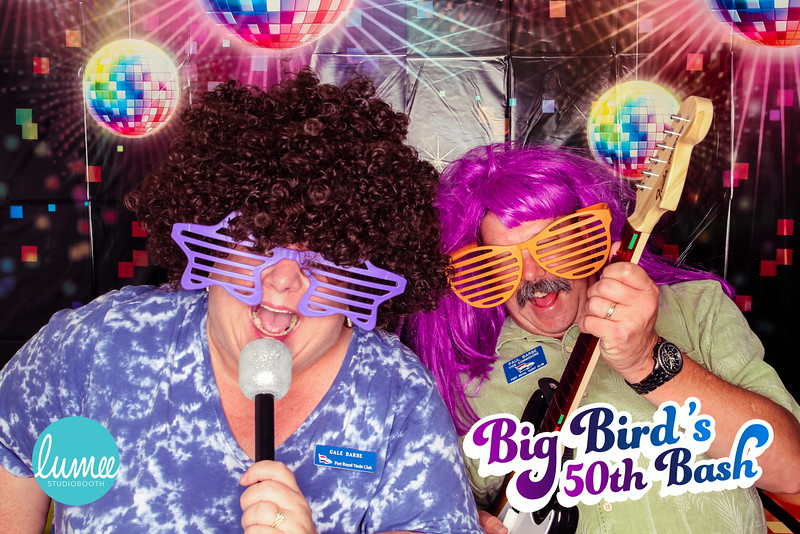 Big Bird's 50th Bash-182.jpg