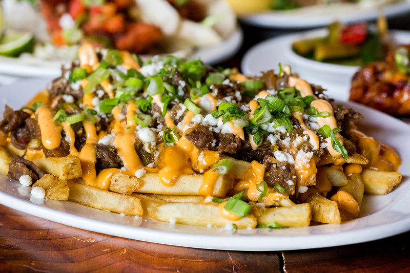 SuziPratt_Citizen Six_Bulgogi Fries_006.jpg