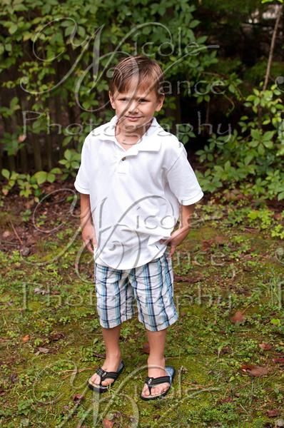 Bowen is 6