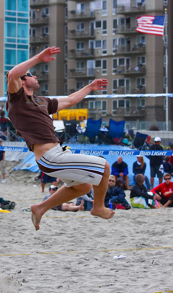 20080809-volley ball player-2.jpg