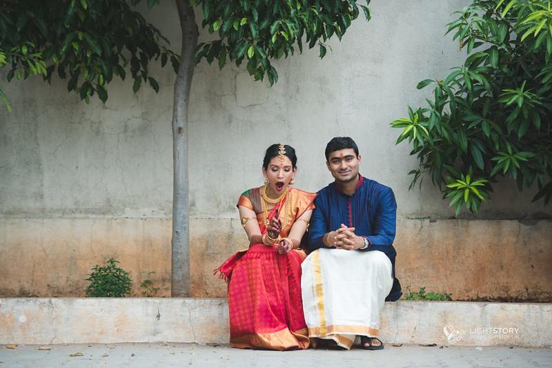 Chennai-Telugu-Wedding-Sudha+Arun-LightStory-001.jpg
