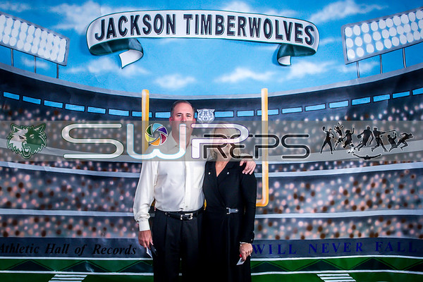 2015 JHS FOOTBALL AUCTION