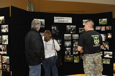 6185 Military Appreciation Night 2-5-11