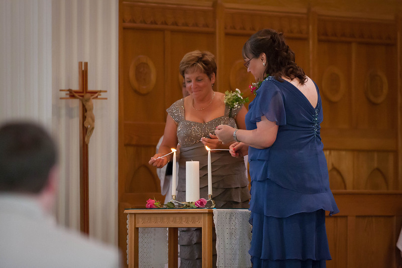 Dave-and-Michelle's-Wedding-138.jpg