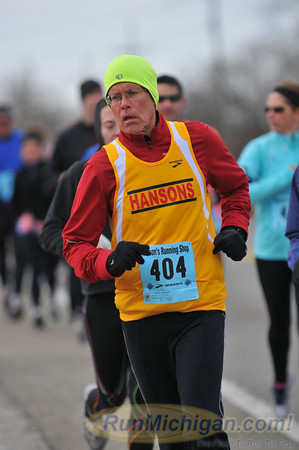 Featured Photos - 2013 Apple Blossom Gala of Races 9K