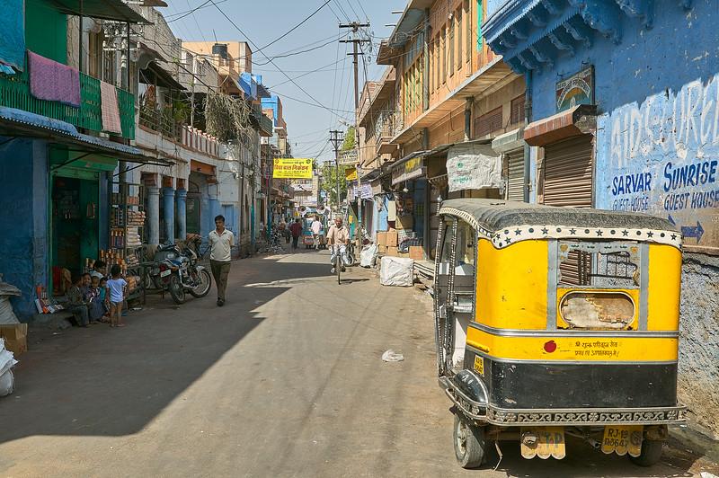 2007 - India - 669V9602.jpg