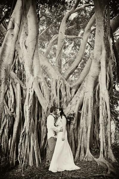 maui-wedding-photographer-gordon-nash-116.jpg