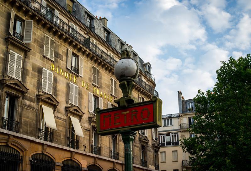 2013-07-24-Paris-2-Color