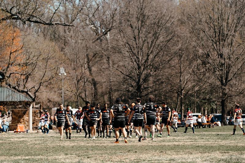 Dry Gulch Rugby 137 - FB.jpg