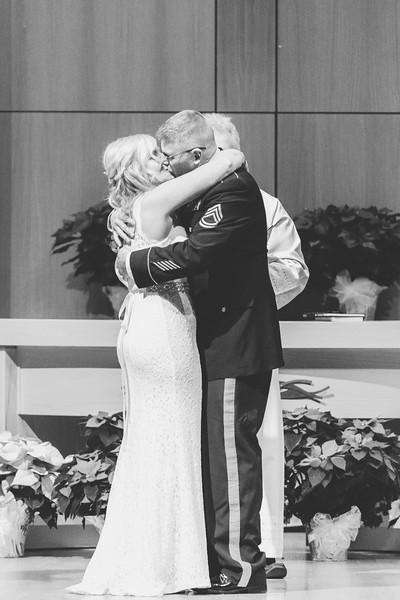 diane-ron-hughes-metro-detroit-wedding-0099.jpg