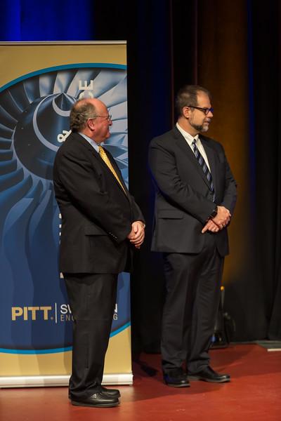 20191208-Pitt-MEMS-029.jpg