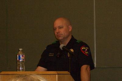 Crime Briefing 3/28/17