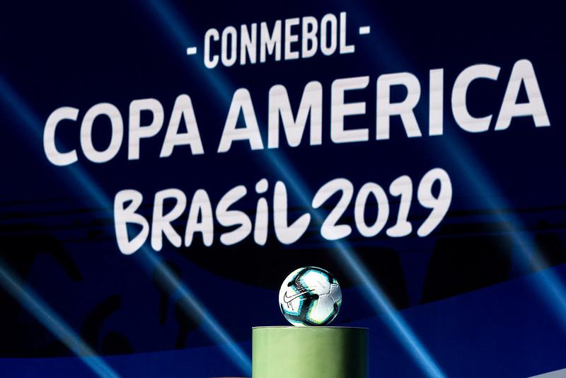 THIAGO DIZ_SORTEIO CAOP AMERICA 2019