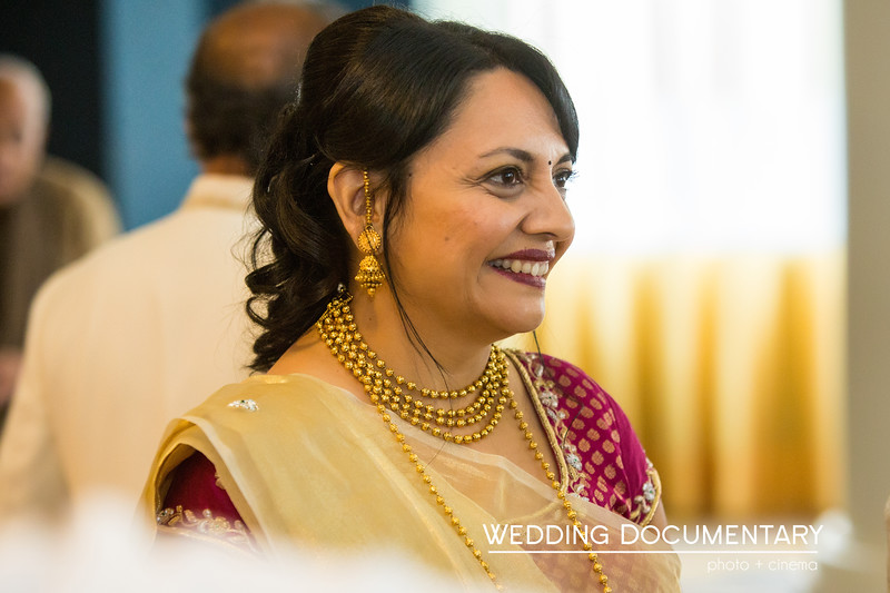 Rajul_Samir_Wedding-651.jpg