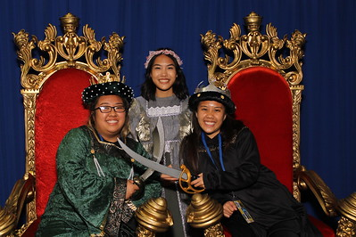 6/12/19 Fountain Valley HS Grad Night - Photo Booth Individual Photos