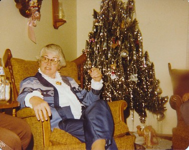 1980 Christmas