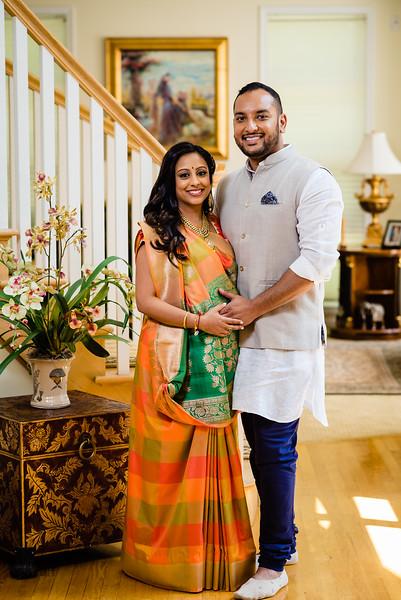 Shama&Manan-5920.jpg