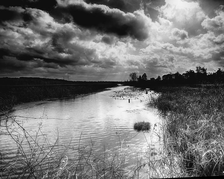 Kilbuck Creek BW2.jpg
