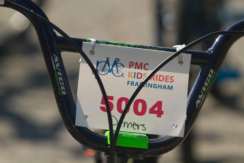 PMC Kids Ride Framingham 3.jpg