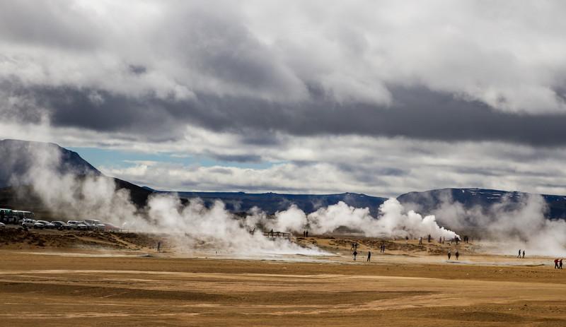 Iceland (14 of 32).jpg