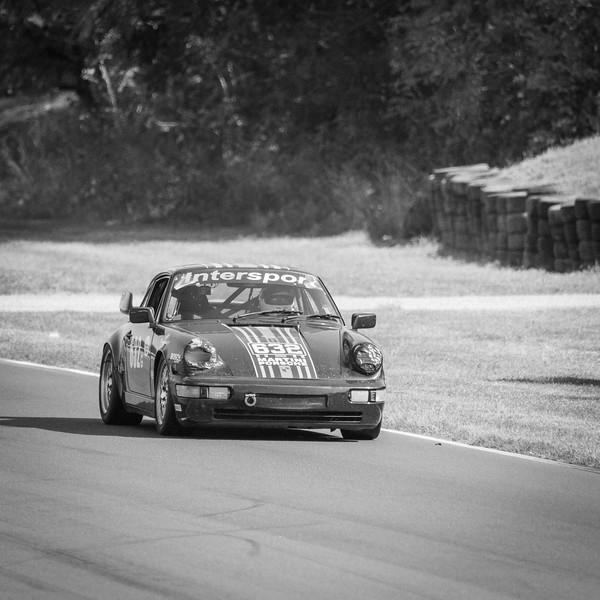 20190922_1210_PCA_Racing_Day2_Eric.jpg
