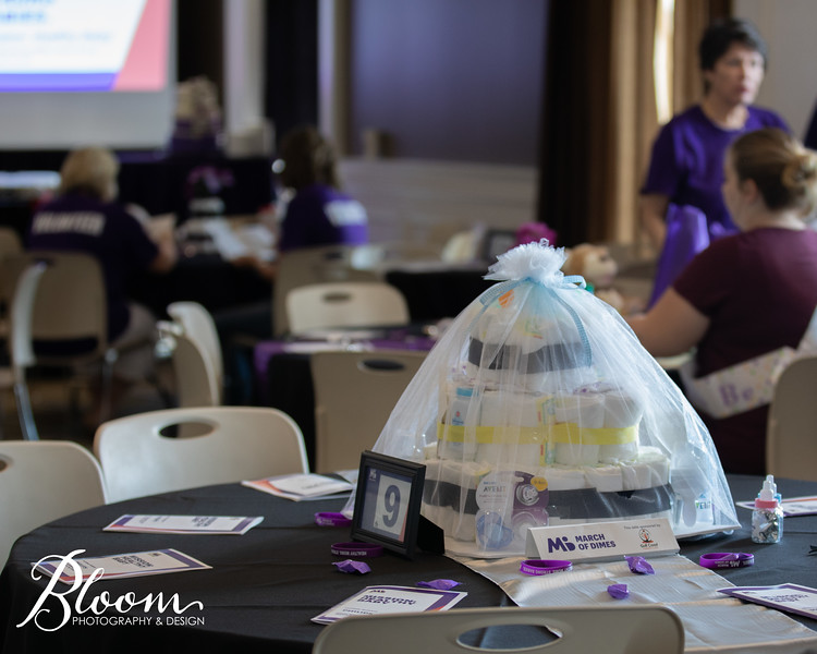 March of Dimes-17.jpg