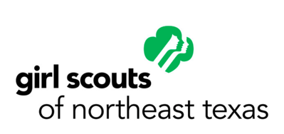 girl-scouts-holds-school-supply-drive