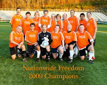 Nationwide Freedom