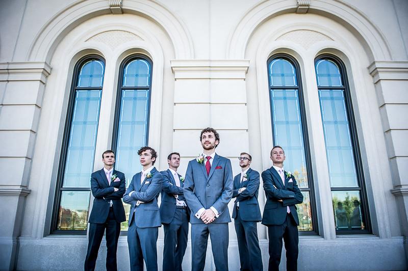 Corinne Howlett Wedding Photos-411.jpg