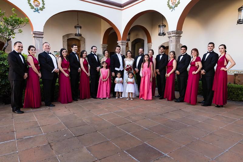 F&D boda ( Hacienda Los Albos, Querétaro )-1070.jpg