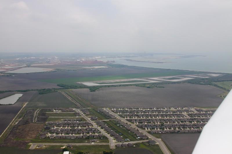 20110331-Flyover 028.jpg