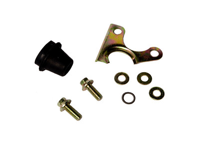 MASSEY FERGUSON 390 399 SERIES HANDBRAKE SEAL KIT RH