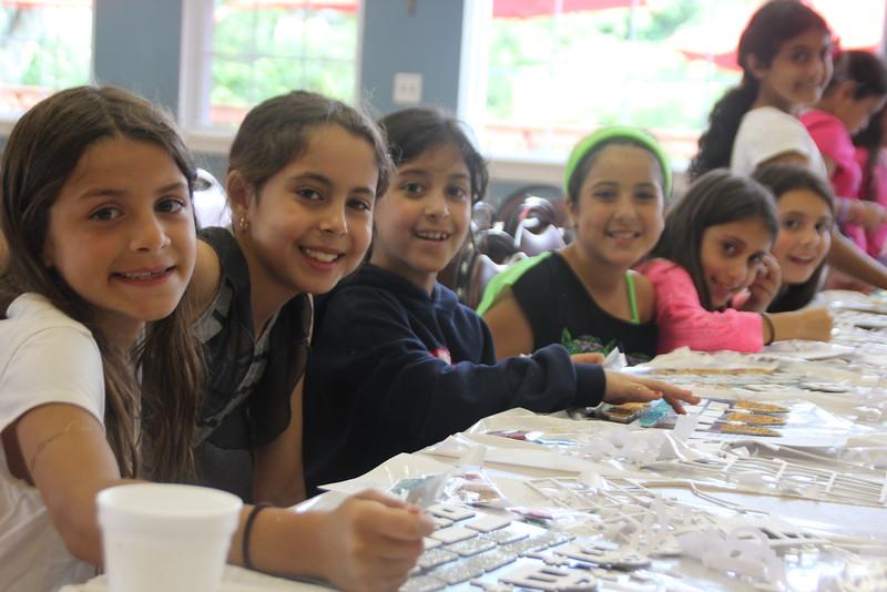 kars4kids_thezone_camp_girlsDivsion_activities_baking (11).JPG