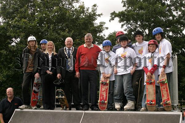 07W35N221 (W) Skate Park.jpg