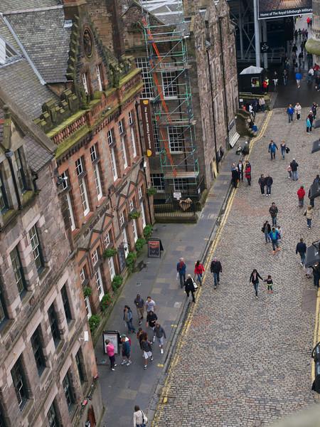 Skottland (50).jpg