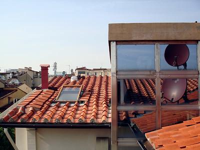 Tuscany 2006