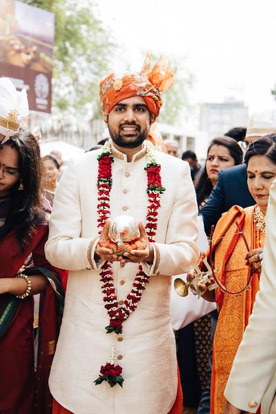 Poojan + Aneri - Wedding Day EOSR Card 1-1451.jpg