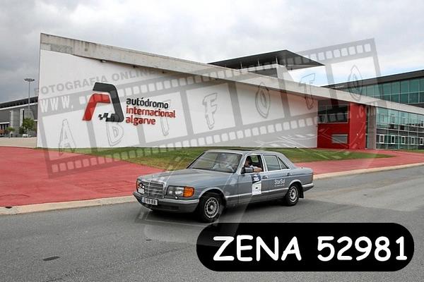 ZENA 52981.jpg